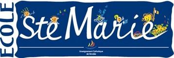 Ecole Ste Marie Ste Hermine